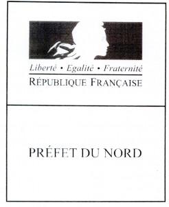 logo préfet007